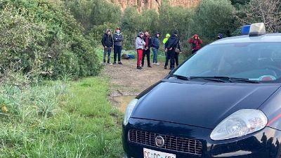 Bloccati dai carabinieri a Sant'Antioco e Teulada