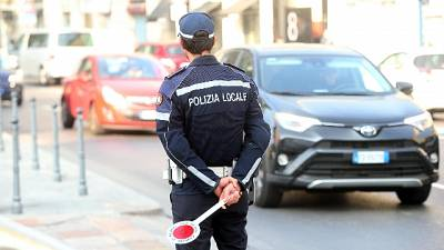 Anche 5 agenti della Polizia Locale, 7 gli iscritti Cisl