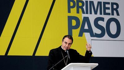 Accordo con pm per la confisca di 7 mln sequestrati