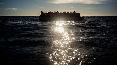 'Noi li abbiamo salvati, ora responsabilità è degli Stati'