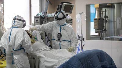 Progetto pilota Asp Agrigento per ridurre distanze con pazienti