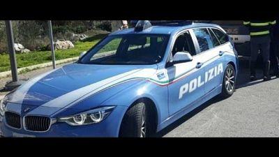Inchiesta Dda Catanzaro, maxioperazione della Polizia di Stato