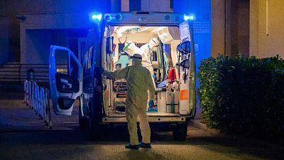 Presentato dai familiari di un anziano, morti saliti a tre