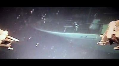 Peschereccio scomparve il 12 maggio a largo di San Vito Lo Capo