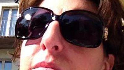Ex infermiera Saronno imputata per omicidi marito e madre