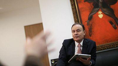 ANÁLISIS-Inminente victoria del partido de presidente mexicano opaca preocupaciones por economía