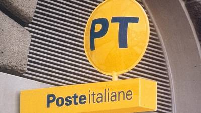Seconda regione in Italia a attivare piattaforma