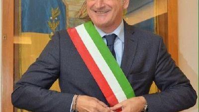 L'eurodeputato ex sindaco finì in inchiesta su metanizzazione