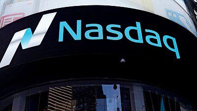 الأسهم الأوروبية تهبط في أسوأ يوم لقطاع التكنولوجيا منذ أكتوبر