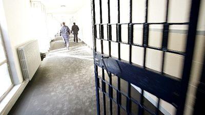 A processo per il pestaggio di un detenuto nel 2018