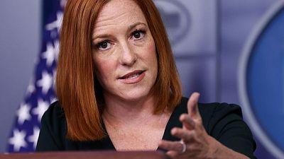 البيت الأبيض يعمل على إرسال أدوية لكوفيد بقيمة 20 مليون دولار إلى البرازيل