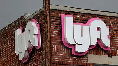 Lyft slashes losses with ongoing cost cuts, maintains third-quarter profit target