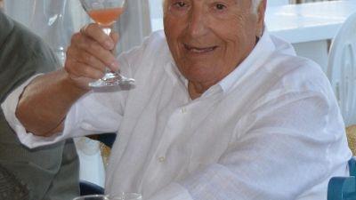 Ex governatore dimesso ieri a Pesaro. Famiglia,grazie a sanitari