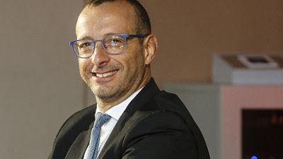 Sindaco Pesaro-presidente Ali costituirà coordinamento sindaci
