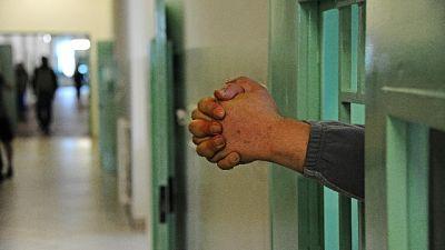 Magistrato, 'con pandemia tecnologia entra in istituti pena'
