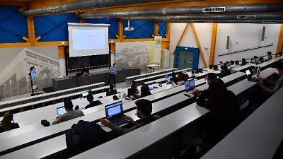 Italia indietro in discipline tecnologiche e scientifiche