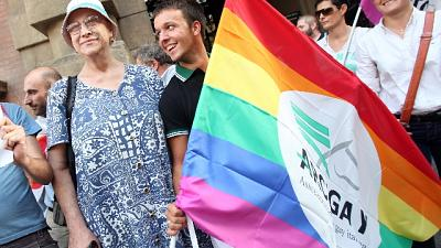 Storica attivista trans e consigliera comunale morta nel 2010