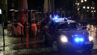 Nel Milanese bimba di 2 anni morta, la mamma piantonata