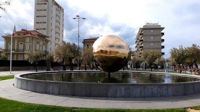 Marche, dopo Ancona e Macerata. Acquaroli, forte incremento casi