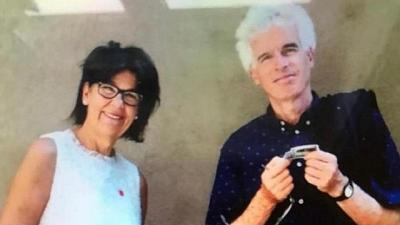 Madé Neumair, confessò perché segni violenza sul corpo trovato
