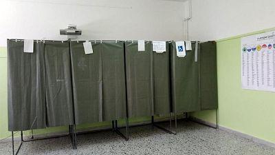Finestra tra 15 settembre e 15 ottobre, 101 Comuni al voto