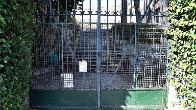 Legambiente-Ecosistema Scuola, 29% ha bisogno interventi subito