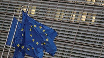 España espera 69.500 millones de euros de fondos de la UE en los próximos tres años