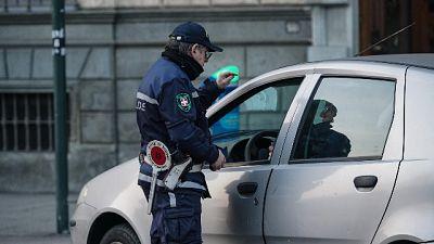 Gip Torino archivia inchiesta, accolta richiesta della Procura