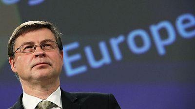 La UE subordina el acuerdo de inversión con China al conjunto de sus vínculos