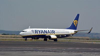 Compagnia condannata a pagare anche 550 euro danni morali