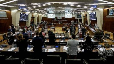 'Serve accelerazione sulla riforma della Legge Maroni'