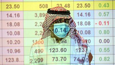 أسواق السعودية والإمارات تواصل تحقيق مكاسب أسبوعية