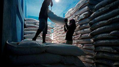 Mercado global del azúcar vería superávit en 2021/22: Datagro