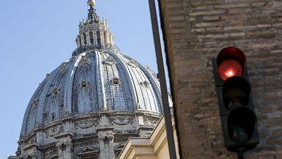 Nuova udienza processo per molestie ai 'chierichetti del Papa'