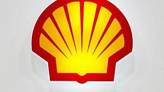 Shell se apresura a desplegar de nuevo su plantilla en instalaciones del Golfo de México tras Ida