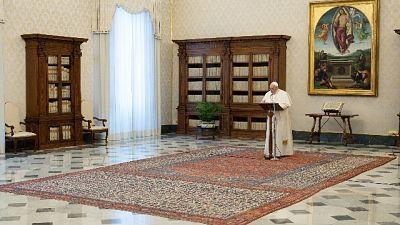 'Scambiano fede con l'idolatria. Rinnoviamo impegno combatterle'