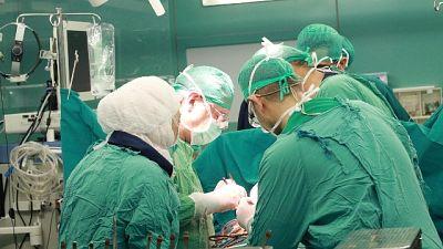Position paper Società Cardiologia firmato da 13 esperti