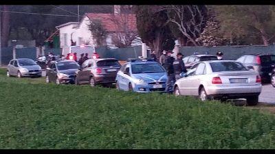 Nel Senigalliese omicidio ieri dopo ennesima lite,vittima 27enne