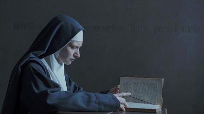 Nel Pesarese,2 con sintomi. 3O casi in Comune, metà nel convento