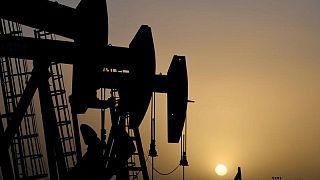 Goldman sees oil hitting $80/bbl despite likely return of Iran supply