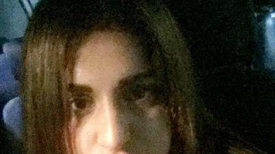 Sana Cheema sarebbe stata ammazzata dopo no a nozze combinate