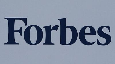 Investor group in exclusive talks to acquire Forbes for $650 million -source