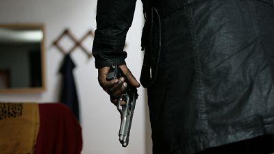 Lo zio che ha armato il nipote è in carcere