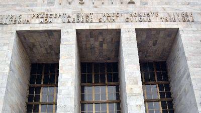 Sequestrata una eredità, al vaglio altri cinque casi a Milano