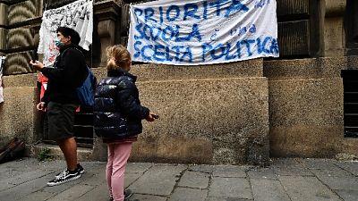 Abuso d'ufficio. 'In Liguria misure più severe delle nazionali'