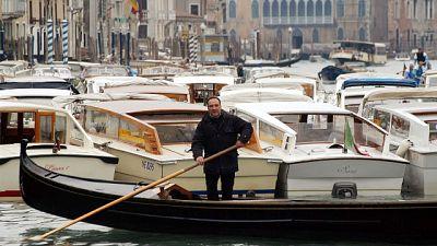 Cgia, -61,3 mln perdita in Veneto tra marzo 2020 e febbraio 2021