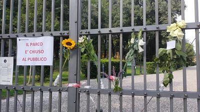 Tragedia a Gorizia l'estate scorsa. Lo pubblica Il Piccolo