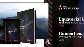 Energy Capital & Power, Equatorial Guinea Partner for Investor Report, Documentary, and U.S. Event