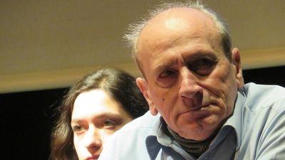 Il Comune di Rimini lo ricorda, 'testimone instancabile'