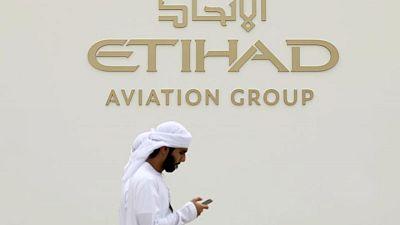 إير سيشل تحدد شروطا نهائية في خلاف ديون الاتحاد للطيران